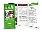 0000084642 Brochure Templates