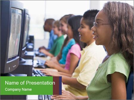 0000084642 PowerPoint Templates