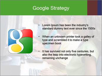 0000084642 PowerPoint Template - Slide 10