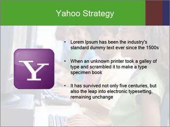 0000084642 PowerPoint Template - Slide 11