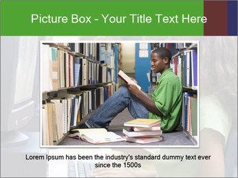 0000084642 PowerPoint Template - Slide 15