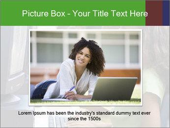 0000084642 PowerPoint Template - Slide 16