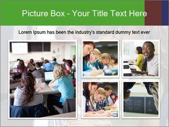 0000084642 PowerPoint Template - Slide 19