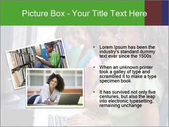 0000084642 PowerPoint Template - Slide 20