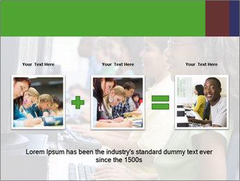 0000084642 PowerPoint Template - Slide 22