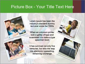 0000084642 PowerPoint Template - Slide 24