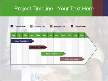 0000084642 PowerPoint Template - Slide 25