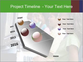 0000084642 PowerPoint Template - Slide 26