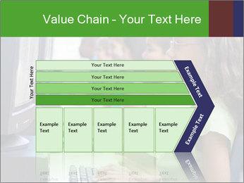 0000084642 PowerPoint Template - Slide 27