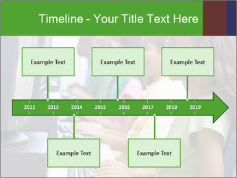0000084642 PowerPoint Template - Slide 28
