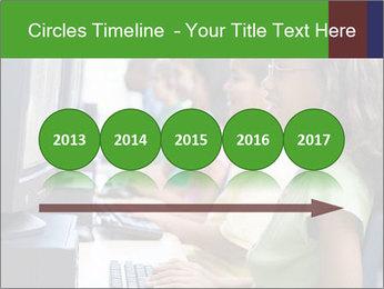 0000084642 PowerPoint Template - Slide 29