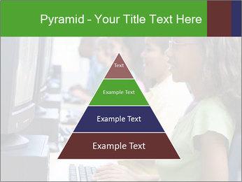 0000084642 PowerPoint Template - Slide 30