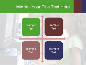 0000084642 PowerPoint Template - Slide 37