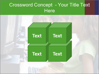 0000084642 PowerPoint Template - Slide 39
