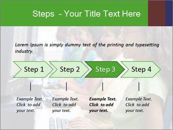 0000084642 PowerPoint Template - Slide 4