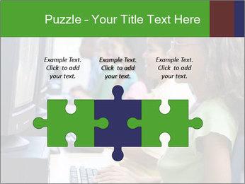 0000084642 PowerPoint Template - Slide 42