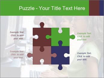 0000084642 PowerPoint Template - Slide 43