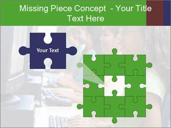 0000084642 PowerPoint Template - Slide 45