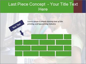 0000084642 PowerPoint Template - Slide 46