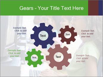 0000084642 PowerPoint Template - Slide 47