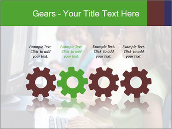 0000084642 PowerPoint Template - Slide 48
