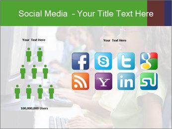0000084642 PowerPoint Template - Slide 5