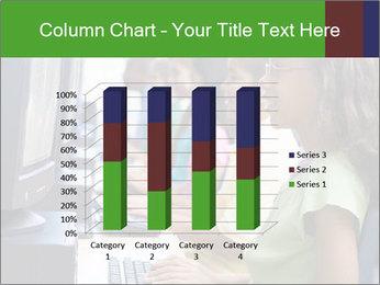 0000084642 PowerPoint Template - Slide 50
