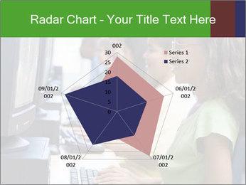 0000084642 PowerPoint Template - Slide 51