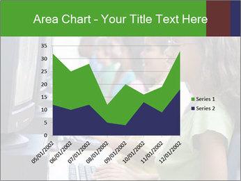 0000084642 PowerPoint Template - Slide 53