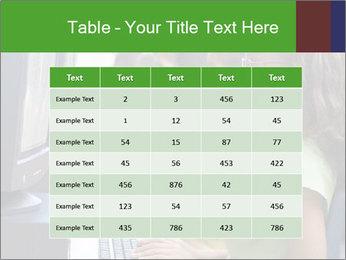 0000084642 PowerPoint Template - Slide 55
