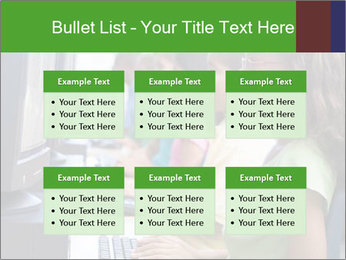 0000084642 PowerPoint Template - Slide 56