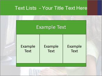 0000084642 PowerPoint Template - Slide 59