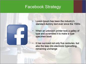0000084642 PowerPoint Template - Slide 6