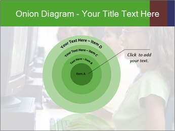 0000084642 PowerPoint Template - Slide 61