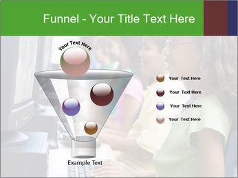 0000084642 PowerPoint Template - Slide 63