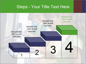 0000084642 PowerPoint Template - Slide 64