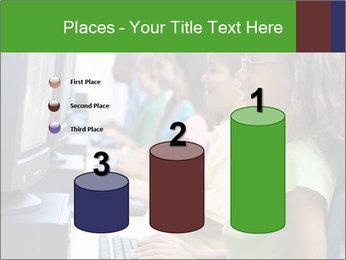 0000084642 PowerPoint Template - Slide 65