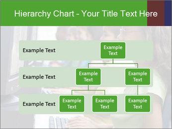 0000084642 PowerPoint Template - Slide 67
