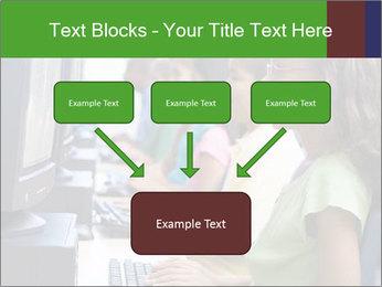 0000084642 PowerPoint Template - Slide 70