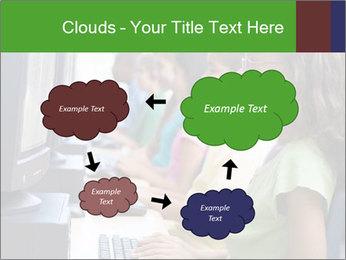 0000084642 PowerPoint Template - Slide 72