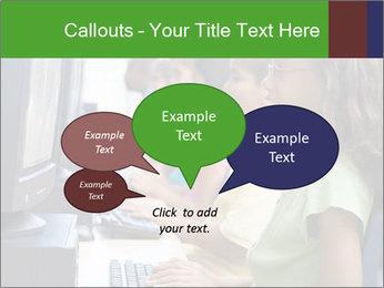 0000084642 PowerPoint Template - Slide 73