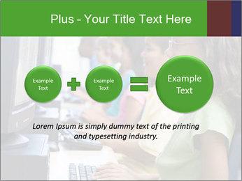 0000084642 PowerPoint Template - Slide 75