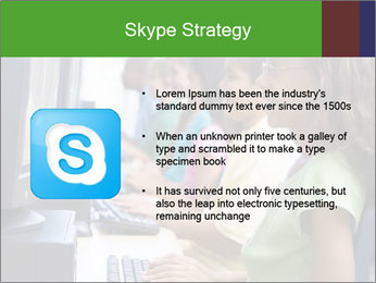 0000084642 PowerPoint Template - Slide 8