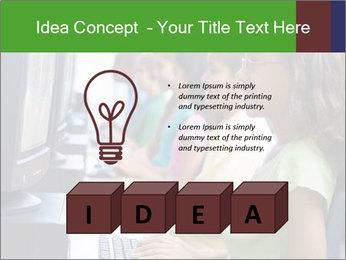 0000084642 PowerPoint Template - Slide 80