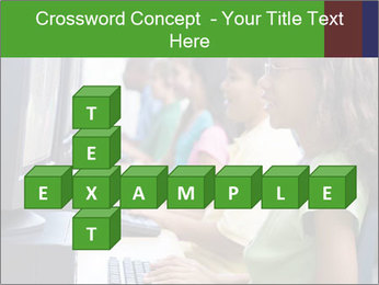 0000084642 PowerPoint Template - Slide 82