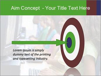 0000084642 PowerPoint Template - Slide 83