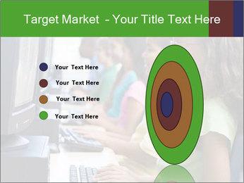 0000084642 PowerPoint Template - Slide 84