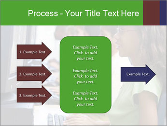 0000084642 PowerPoint Template - Slide 85
