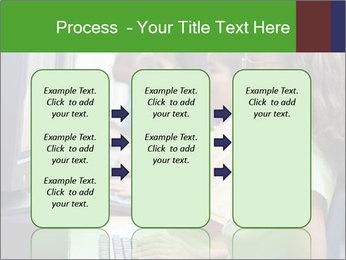 0000084642 PowerPoint Template - Slide 86