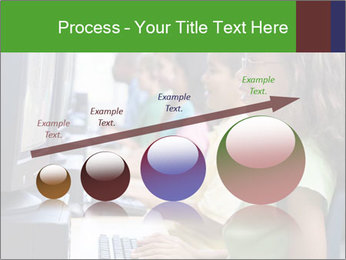 0000084642 PowerPoint Template - Slide 87